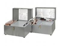 Приборы для проверки, тестирования и настройки всех типов РЗА