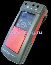 ПЗО-500 Измеритель параметров УЗО
