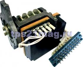 БСПТ-10 Блок сигнализации положения токовый