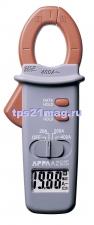 Клещи электроизмерительные APPA A2