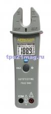 APPA A5AR Клещи электроизмерительные