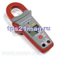 Клещи электроизмерительные APPA A6D