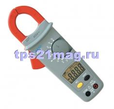 Клещи электроизмерительные APPA A10N