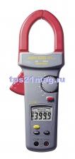 Клещи электроизмерительные APPA A15R