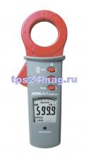 Клещи электроизмерительные APPA A17R