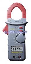 Клещи электроизмерительные APPA 36II
