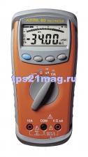 Мультиметр цифровой APPA 80