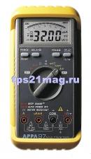 Мультиметр цифровой APPA 97