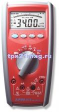 Мультиметр цифровой APPA 97II