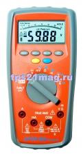 Мультиметр цифровой APPA 98III