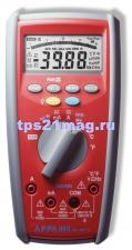Мультиметр цифровой APPA 99II