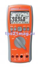 Мультиметр цифровой APPA 503