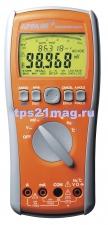 Мультиметр цифровой APPA 505