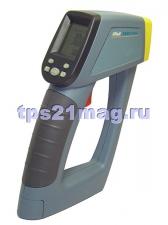 АКИП-9305 Пирометр: бесконтактный измеритель температуры
