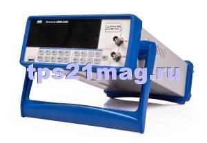АКИП-2401 Вольтметр переменного напряжения высокочастотный