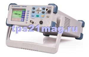 АКИП-2403 Милливольтметр переменного напряжения
