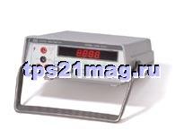 GDM-8135 Вольтметр универсальный