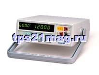 GDM-8245 Вольтметр универсальный
