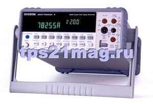 GDM-78251А Вольтметр универсальный