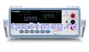GDM-78341 Вольтметр
