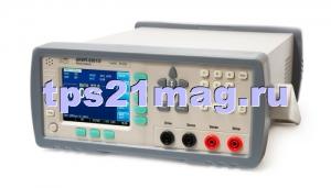 АКИП-6301/2 Микроомметр 0,1 мкОм- 30 кОм