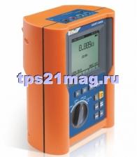 АКИП-8406 Микропроцессорный тестер эл.сетей