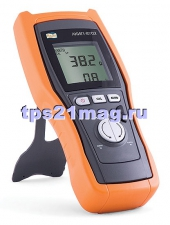 АКИП-8702
