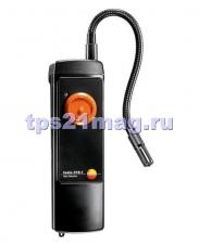 testo 316-1 Детектор природного газа