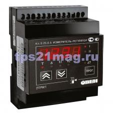Терморегулятор 2ТРМ1 -Д.У.ИУ Измеритель-регулятор двухканальный