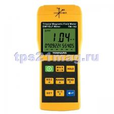 TM-192 Измеритель напряженности электромагнитного поля в НЧ-диапазоне