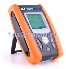 Купить АКИП-8401 Измеритель